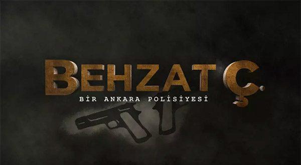 blog_behzatc