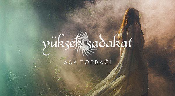 blog_yuksek_sadakat
