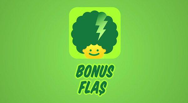 blog_bonus_flas