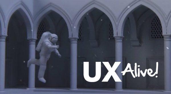 blog_uxalive