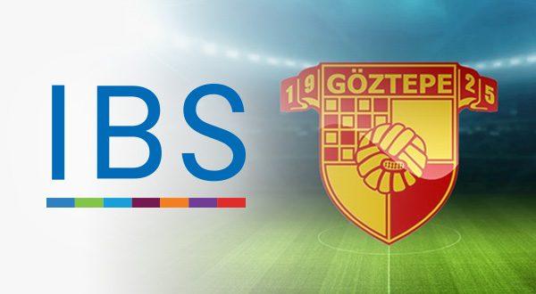 ibs-goztepespor-blog