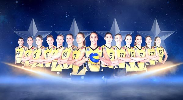 blog-vakifbank-volleyball-sports-team-social-media