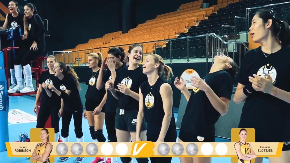 vakifbank-video-thumb-challenge
