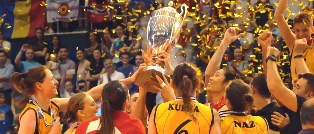 vakifbank-video-thumb-championship