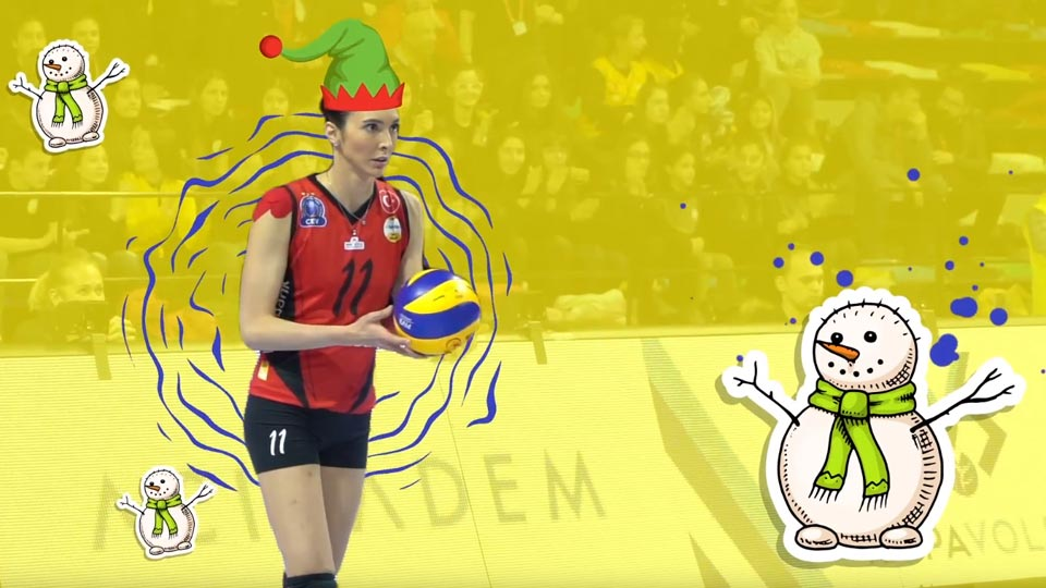 vakifbank-video-thumb-christmas