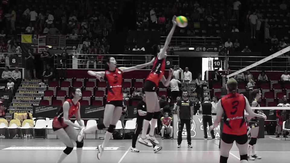 vakifbank-video-thumb-fun1