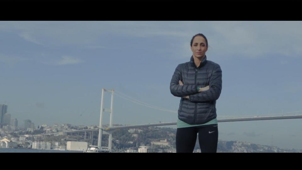 vakifbank-video-thumb-gozde