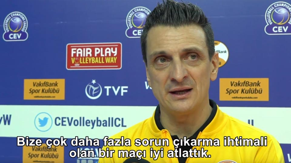 vakifbank-video-thumb-interview1
