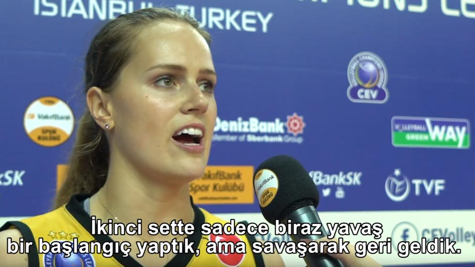 vakifbank-video-thumb-interview2