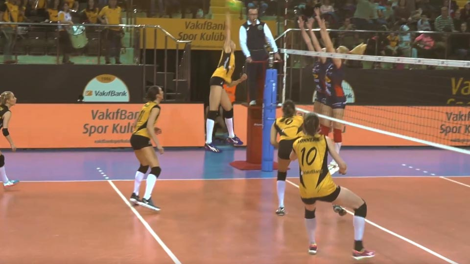 vakifbank-video-thumb-lodz4