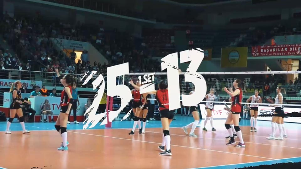 vakifbank-video-thumb-story-eczaci1