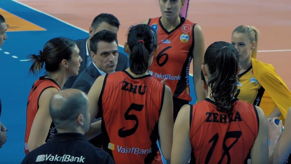 vakifbank-video-thumb-story-fb3