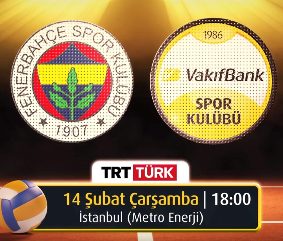 vakifbank-video-thumb-teaser1