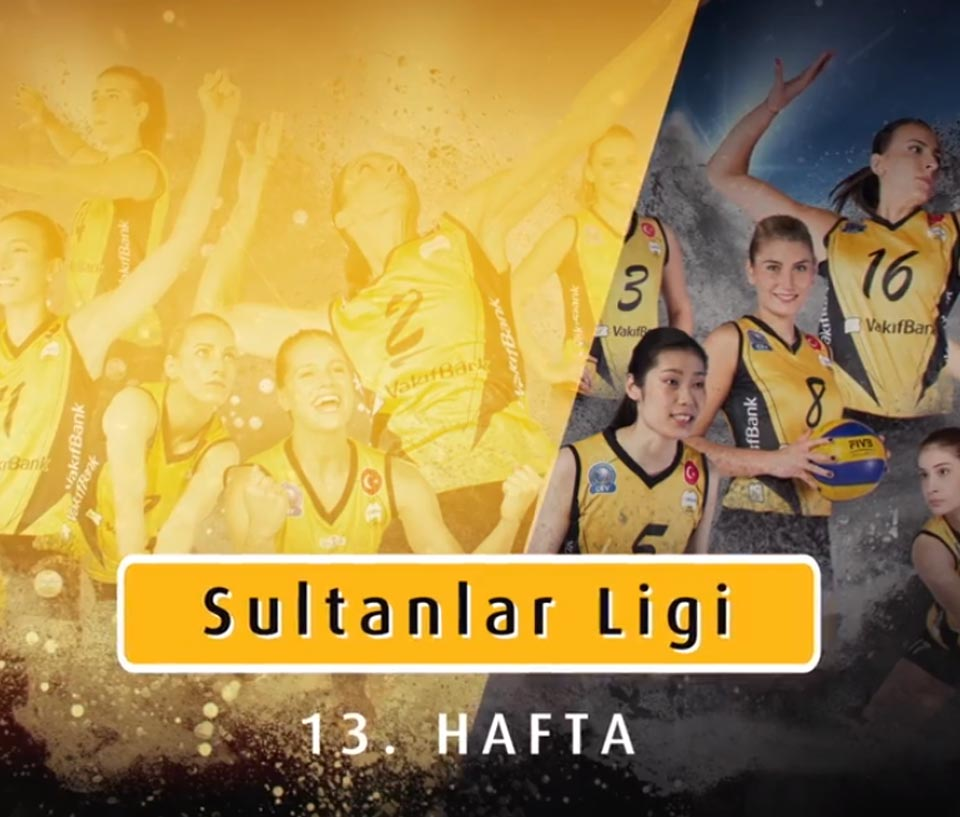 vakifbank-video-thumb-teaser2