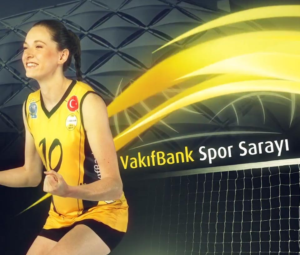 vakifbank-video-thumb-teaser3