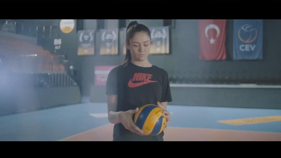 vakifbank-video-thumb-zehra