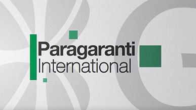 epik işler tarafından yapılan paragaranti international platform animasyon önizlemesi