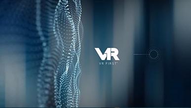 epik işler tarafından yapılan Crytek VR Lab animasyon önizlemesi